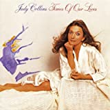 """Times of Our Livesvon """"Judy Collins"""""""
