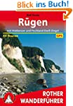 Rügen: mit Hiddensee und Fischland-Da...