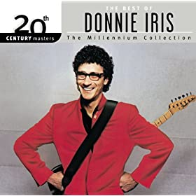Amazon.com: Ah! Leah! (Album Version): Donnie Iris: MP3 Downloads