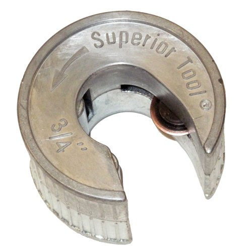 Superior-Tool-35034-34-Inch-QuickCut-Easy-to-Use-Tube-Cutter