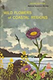 Wild flowers of coastal regions (Nature program)