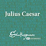 SPAudiobooks Julius Caesar (Dramatised) | William Shakespeare