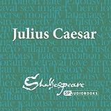 SPAudiobooks Julius Caesar (Dramatised)