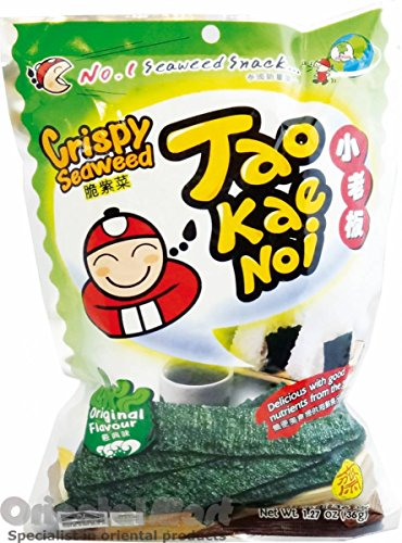 tao-kae-noi-grilled-seaweed-original-flavour-pack-36g-thai-snack