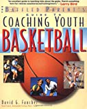 Coaching Youth Basketball: A Baffled Parent