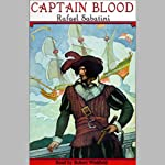 Captain Blood | Rafael Sabatini
