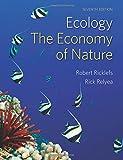 Ecology:  The Economy of Nature
