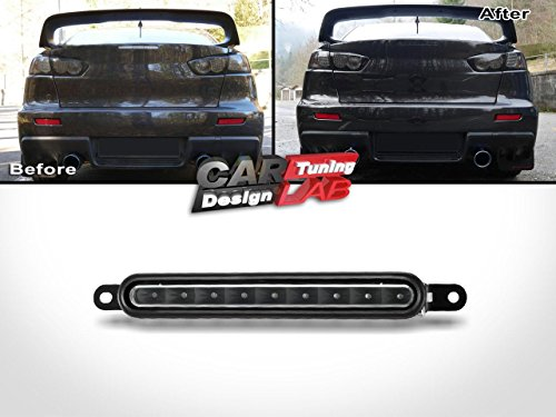 smoked-rear-led-third-stop-brake-light-lamp-for-2007-2013-mitsubishi-lancer-evo-10-x