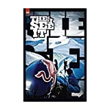 The Way I See It - Extreme Skiing DVD