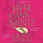 Grand Passion   Jayne Ann Krentz