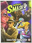 Smash Up: Science Fiction Double Feat...