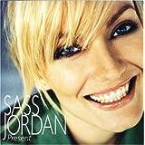 Presentby Sass Jordan