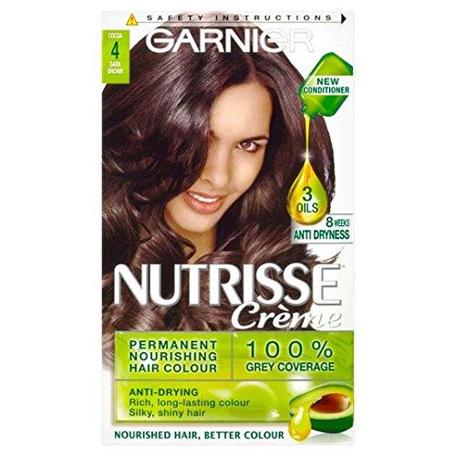garnier-nutrisse-dark-brown-4