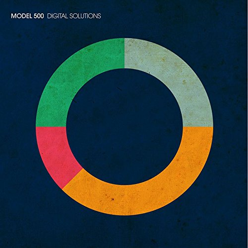 Model 500-Digital Solutions-2015-SO Download