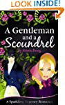A Gentleman and a Scoundrel (The Rege...
