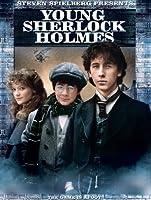 Young Sherlock Holmes [HD]