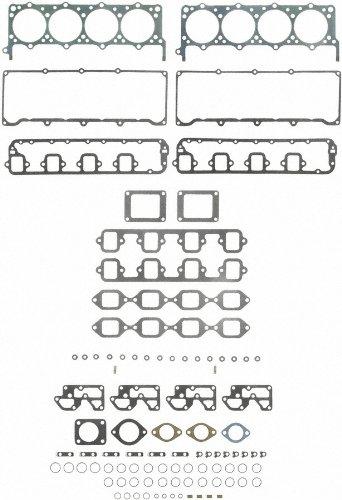 Felpro CS8538-1 Conversion Gasket Set Fel-Pro