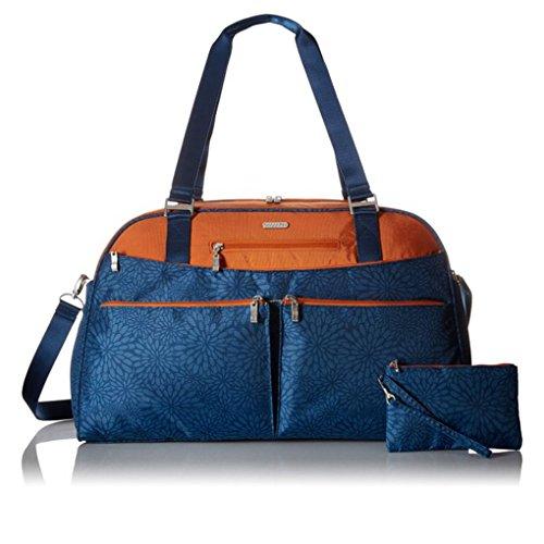 baggallini-carry-all-duffle-weekender-handbags