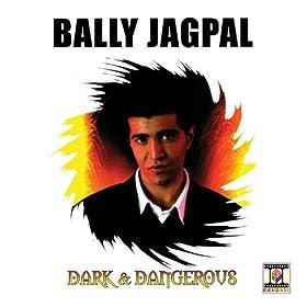 Dark & Dangerous