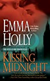 Kissing Midnight (Fitz Clare Chronicles)