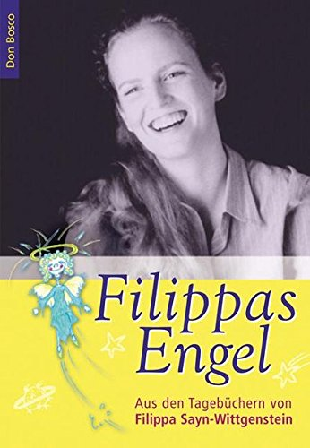 filippas-engel-aus-den-tagebuchern-von-filippa-sayn-wittgenstein