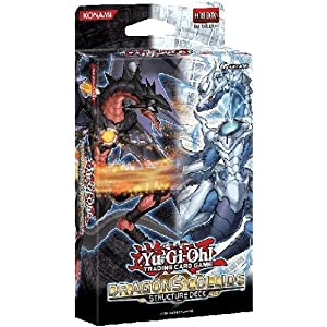 Game console for you great deals see more for Dark world structure deck amazon