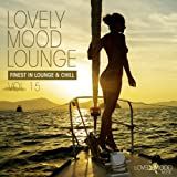 Lovely Mood Lounge, Vol. 15