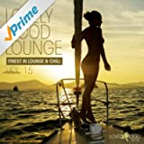 Lovely Mood Lounge, Vol. 15