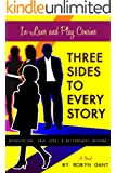 Three Sides To Every Story (In Laws and Play Cousins Book 2)