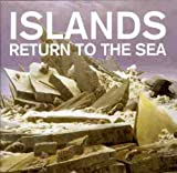 RETURN TO THE SEA by Islands