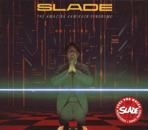 SLADE - My Oh My Lyrics - Lyrics2You
