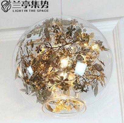 yffilu-retro-vetro-antico-lampada-deco-camera-da-pranzo-soggiorno-hotel-lampadario-di-corridoioargen