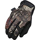 Mechanix Wear Mechanix Original Gloves - Large/Mossy Oak