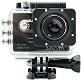 SJCAM ORIGINAL SJ5000 Black Action Sport Cam Camera Waterproof Full HD 1080p 720p Video Helmetcam