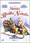 La Storia Di Babbo Natale