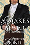 A Rake's Reward (Merry Men Quartet Book 2)