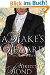 A Rake's Reward (Merry Men Quartet Bo...