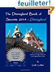 The Disneyland Book of Secrets 2014 -...