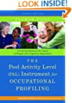 The Pool Activity Level (PAL) Instrum...