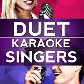 It's Only Love (Karaoke Version) [Originally Performed By Bryan Adams and Tina Turner]