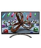 Camry-LX8055PA-55-Inch-Full-HD-LED-TV