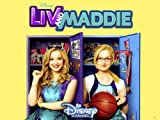 Liv and Maddie Season 101 [HD]