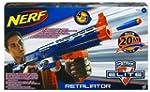 Hasbro 98696148 - Nerf N-Strike Elite...