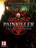 Cheapest Painkiller Hell & Damnation  Collector's Edition  (PC) on PC