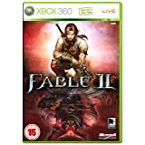 Fable II (Xbox 360)by Microsoft
