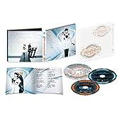 【Amazon.co.jp限定】 infinite synthesis 3 (初回限定盤CD+DVD×2) (ブロマイド&オリジナル缶バッチ付き)