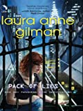 Pack of Lies (Paranormal Scene Investigations)