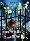 Pack of Lies (Luna Books)