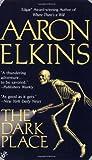The Dark Place (0425204022) by Elkins, Aaron J.