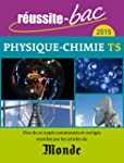 R�ussite-bac 2015 - Physique-Chimie,...
